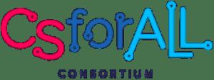 CS For All Consortium