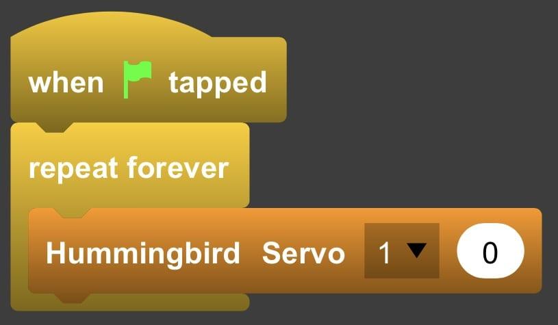 Programming Tutorials Archives - BirdBrain Technologies