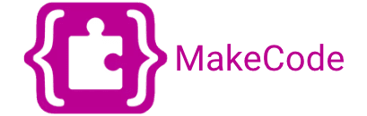 Hummingbird Bit: MakeCode Lessons