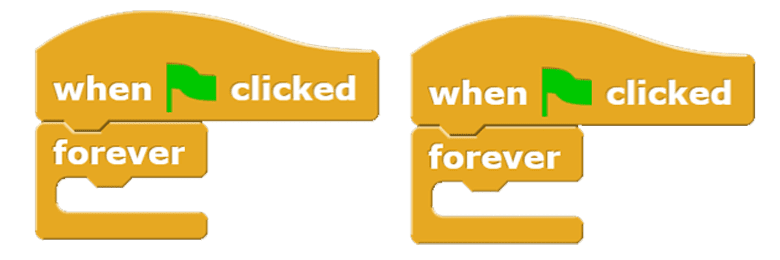 Running Multiple Scripts Simultaneously Block
