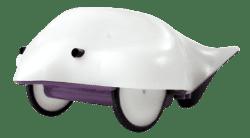 Finch Robot 1.0